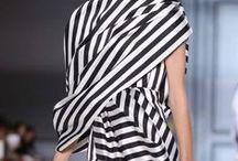 elegant stripes