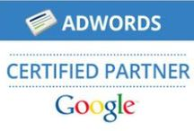 PPC / PPC Strategies - How to Implement a Proper PPC Strategies
