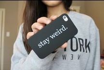 PUT THAT ON MY PHONE!! / Okay its simple..... PHONE CASES AWESOME!!!!!!