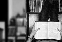 Books / Literature