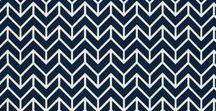 • Texture • Pattern •