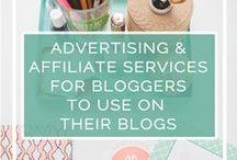 Blog Things