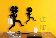 Time_Clock