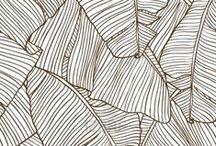 patterns - prints