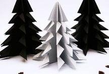 • Christmas • Details •