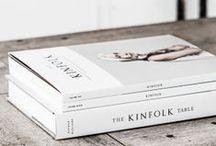 • Cover Books •