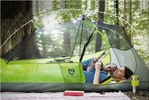 camping & outdoors / outdoors, the joy & fun of camping, camping gear, camping technology, camping equipment, camping hacks, camping tips, camping accessories, tents, sleeping bags