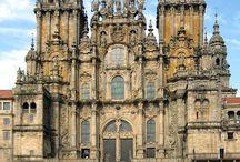 España - Galicia / Acompañanos a conocer esta región de España que te traemos fruto de nuestros viajes y de aportaciones de esta red