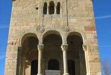 España - Asturias / Acompañanos a conocer esta región de España que te traemos fruto de nuestros viajes y de aportaciones de esta red