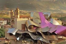 España - La Rioja