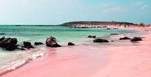 lieu de naissance / Crete, Greece
