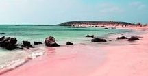 motherland / Crete, Greece