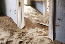 sand pics
