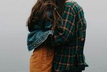 couple aesth.