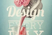 Design: Graphic