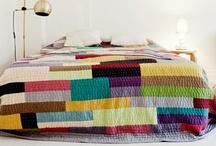 fabrics and prints
