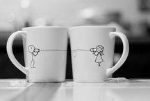 Mug me up !!