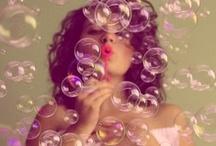 ♡ Girlyness ♡ / by Hailey Langmeyer