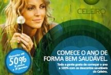 promoções cosmética e higiene