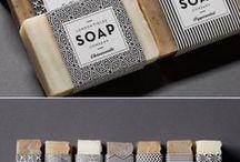 design & inspiration / design, graphic design, corporate design, illustration, inspiration