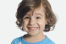 Autism Awareness Month / April is National Autism Awareness Month