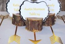 Wood Place Card Holders / Rustic Wood Place Card Holders, Wood Place Card Card Holders For Rustic Weddings, Wood Card Holder For Wedding, Wood Table Number Holder, Wood Table Number Holders, Rustic Table Number Holders, Rustic Table Number Wedding, Tree Branch Table Number Holders