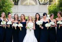 Traditional Weddings / Traditional Weddings