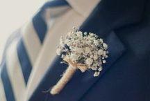 Baby's Breath Weddings