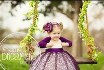 Flower Girl Dresses / Flower Girl Dresses for Weddings.
