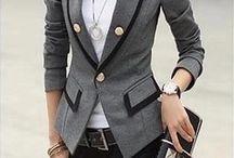 roupas e acessorios / lindos looks