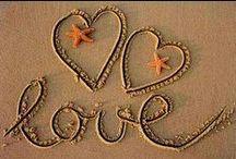 Beach life......