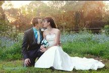 Weddings / Weddings | Brooke Michelle Photography