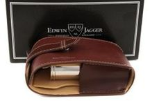 Mens Grooming / Mens grooming products from Edwin Jagger, Uppercut, Proraso, Aqua de Colonia and Baxter of California.