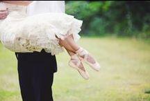 * Ballet *