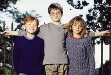 Harry Potter / duhh!