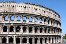 Turismo en Italia