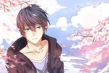 anime/cosplay / anime, cosplay and everything i love ♥ ♥ OTAKU ^.^