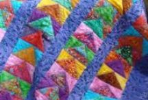 Quilts / by Susan Belsher