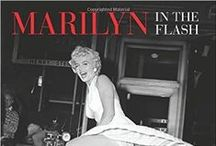 Marilyn Books