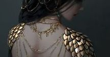 JEWERLY (κοσμήματα)