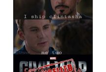 """G.B. 