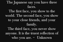 japonese & korean language ♥ / pics, quotes