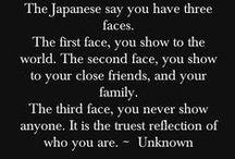 japonese & korean language ♥ / pics, quotes