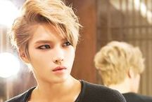 Kim Jaejoong ♥
