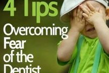 Dental Tips & Education / Gaining oral health comes with following what the dental professionals suggest. Dental Care 4 Kids | Englewood, NJ | http://www.dentalcare4kidsnj.com/