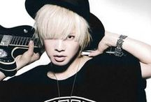 J-rock ♥