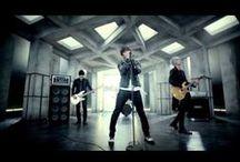 Kpop MV