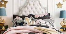 BEDROOM (υπνοδωμάτιο)