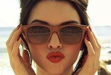 Beauty trends: Lipstick