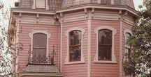 HOUSE (σπίτι)
